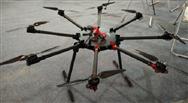 无人机反哺5G发展,助推运维智能新升级