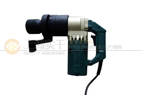 电动紧固螺丝扭力工具图片