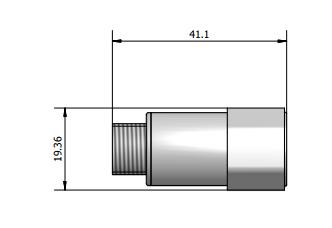 YD30外观尺寸2.png