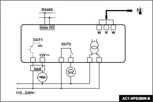 080804084880_AC1-5PS2MW-B