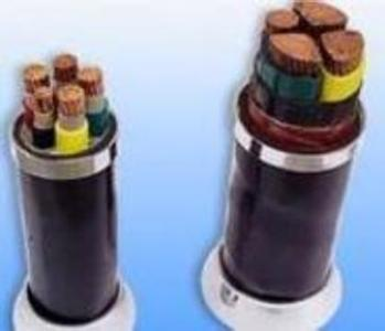MCPT采煤机电缆,<strong>MCPT采煤机电缆厂家</strong>