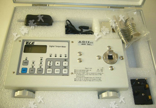 SGHP电批扭力检测仪