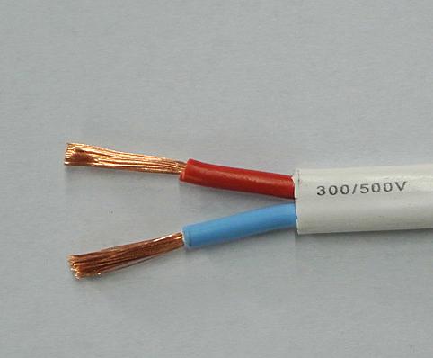 <strong>矿用信号仪表电缆MHYV10*2*0.4</strong>