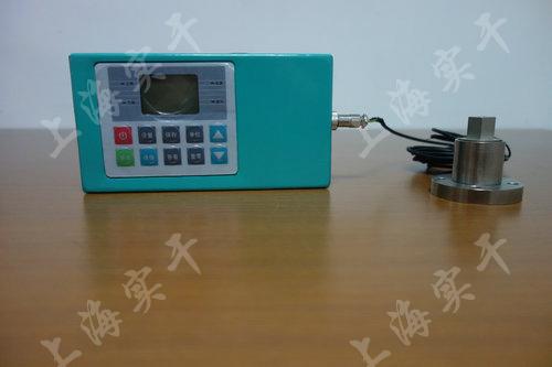 SGAJN便携式数字扭力仪