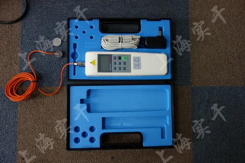 SGWF微型拉压力测力计