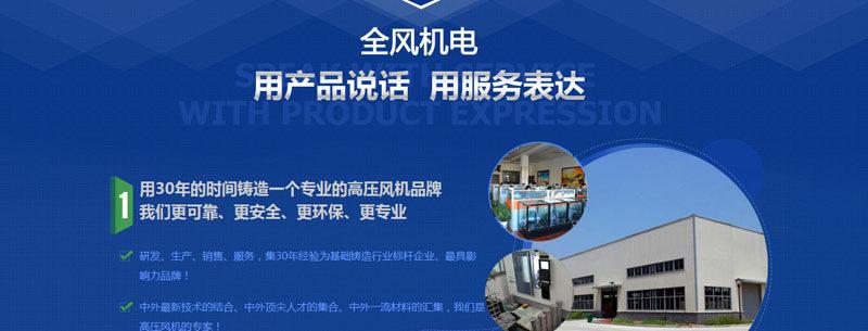 生产厂家工业移动式吸尘器 集尘机 固定式吸尘器 双桶吸尘器示例图1