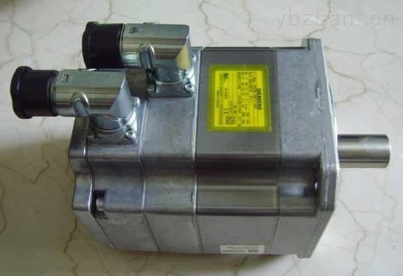 淮安西门子840D系统机床主轴电机更换轴承-当天检测提供维修