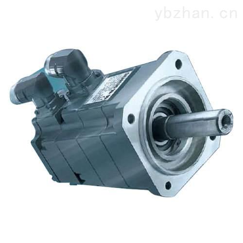 马鞍山西门子840D系统机床主轴电机更换轴承-当天检测提供维修
