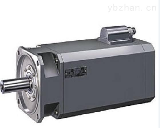 宿迁西门子828D系统主轴电机维修公司-当天检测提供维修