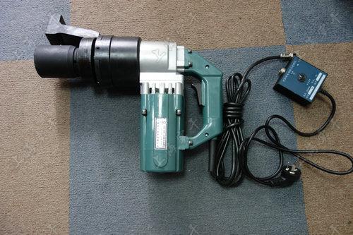 SGDD电动装配力矩扳手