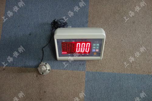 便携式数字扭矩测试仪