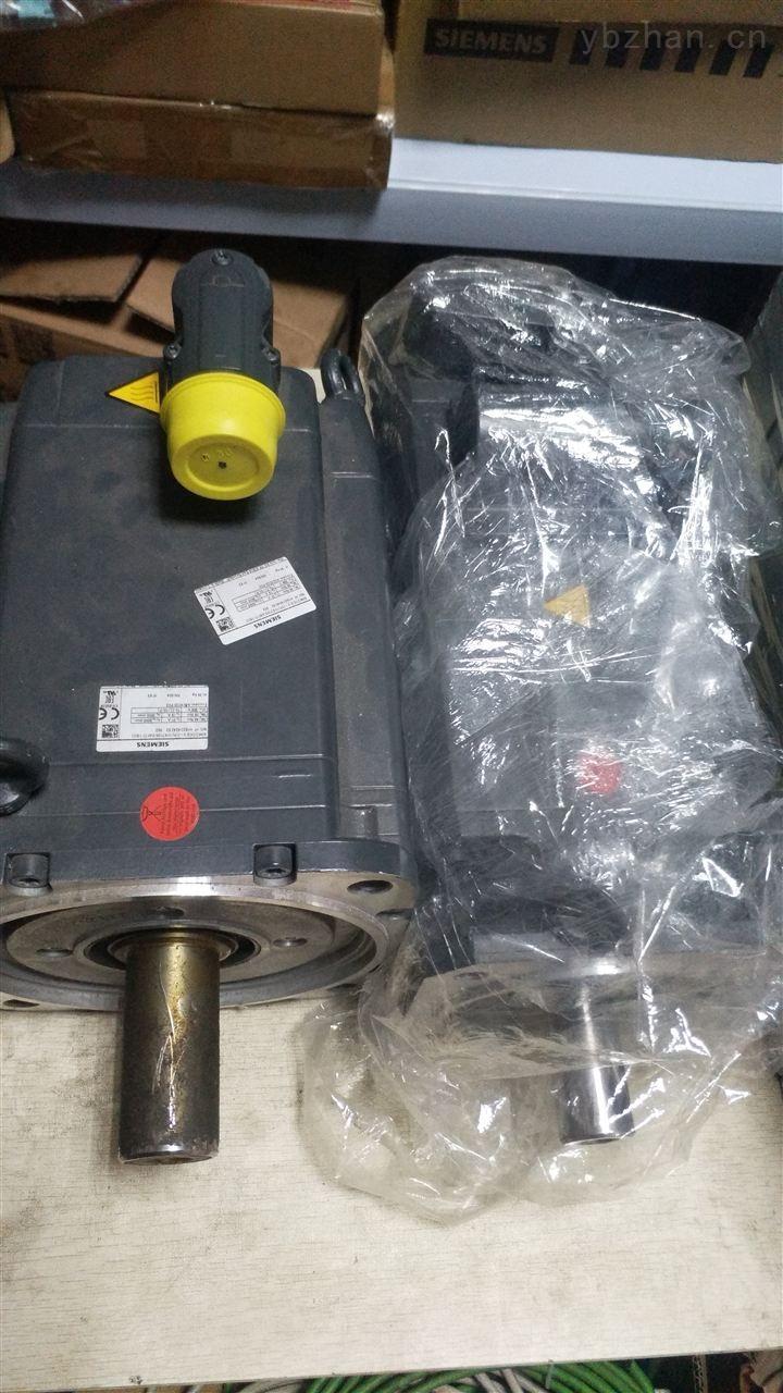 滁州西门子828D系统主轴电机更换轴承-当天检测提供维修