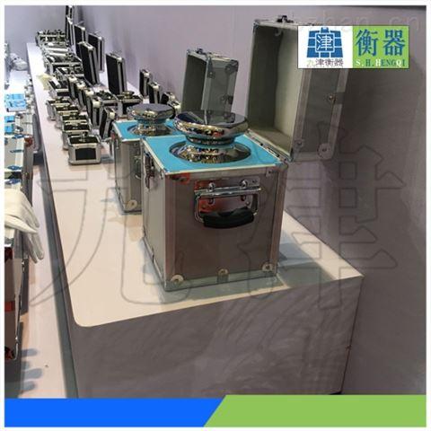 深圳F1级5kg不锈钢砝码,F1级1g-5kg砝码