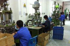 地磅遥控器测重实验室
