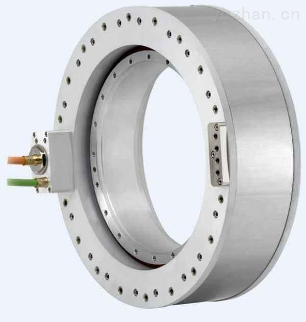 宝山西门子840D系统机床主轴电机更换轴承-当天检测提供维修