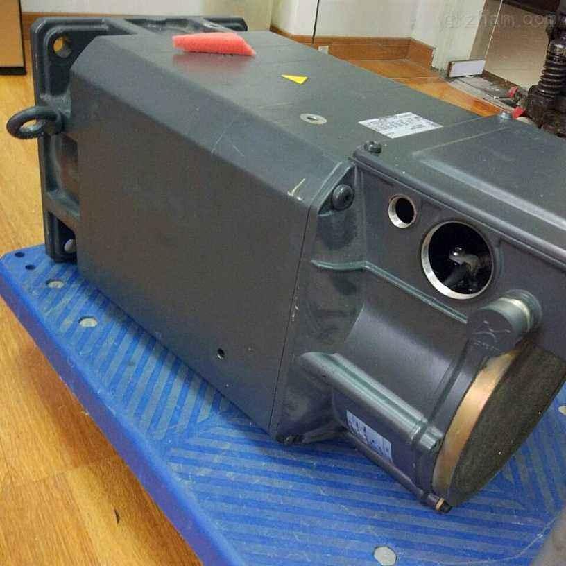 扬州西门子810D系统钻床伺服电机维修公司-当天检测提供维修