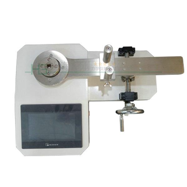 机械行业用扭力扳手检定仪