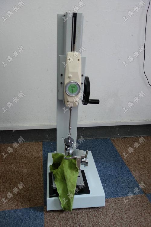 电子拉力测试仪