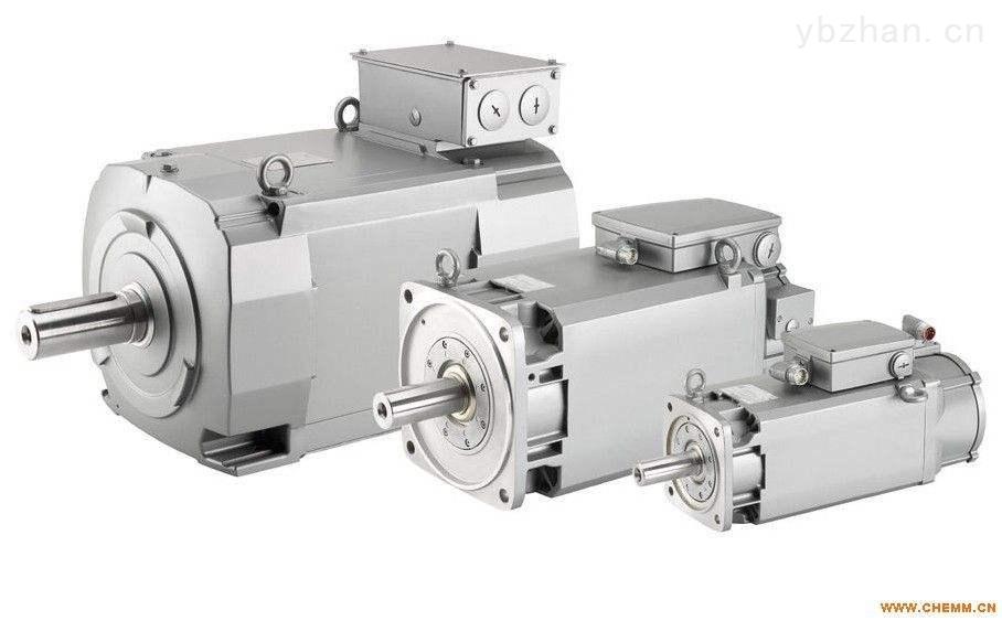 亳州西门子840D系统机床主轴电机更换轴承-当天检测提供维修