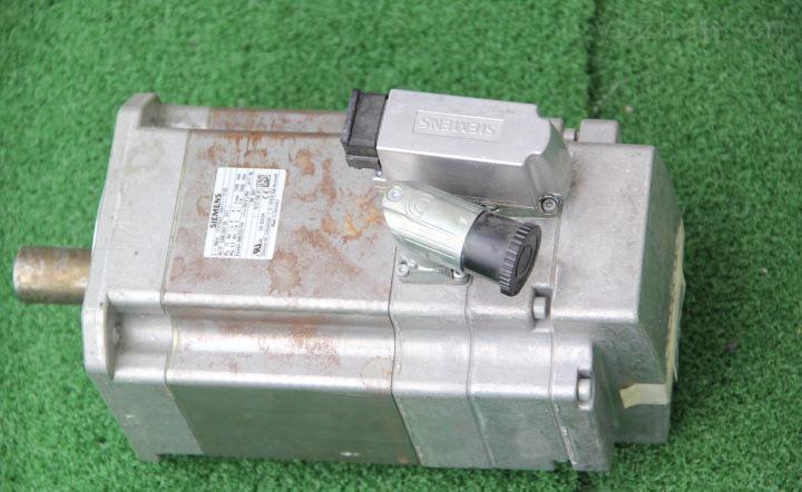 南京西门子828D系统主轴电机更换轴承-当天检测提供维修