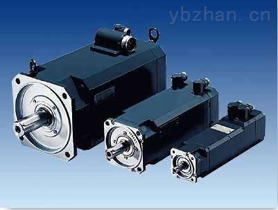 淮南西门子828D系统主轴电机维修公司-当天检测提供维修