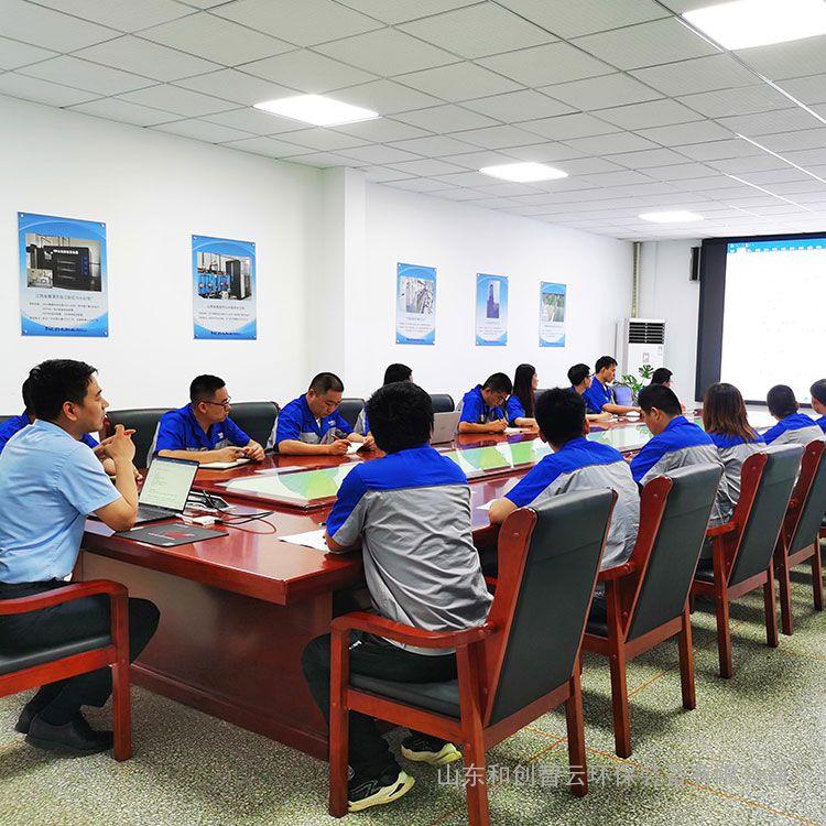 天津农村饮水消毒设备