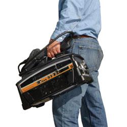 fb-xlg3-portability