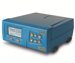 main-dpi142-controller