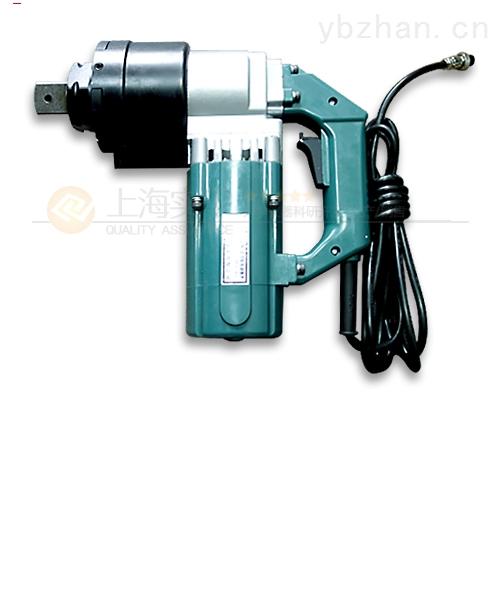 扭矩可调电动扭力扳手图片