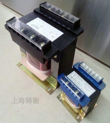 台式真空包装机变压器