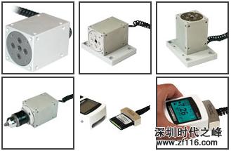 MR52系列传感器