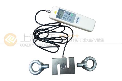 S型电子推压测力仪图片