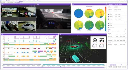 英国UCL脑功能 fNIRS超扫描系统