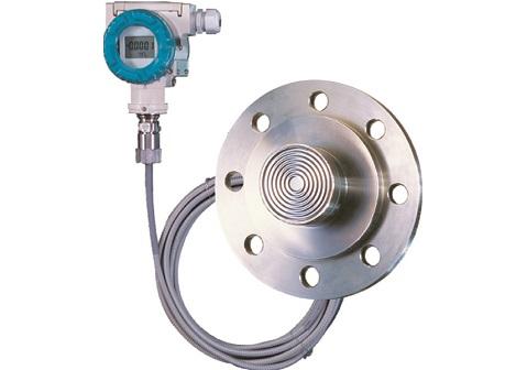 PDS476系列远传压力变送器(凸膜片型)
