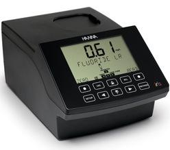 HI801