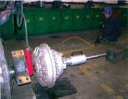 NA-0146Y液力偶合器专用拉马
