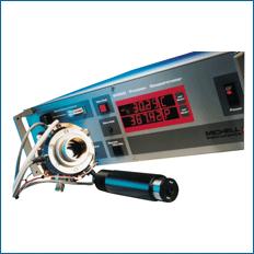 S4000 Remote