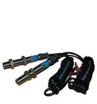 磁电转速传感器HZ-860