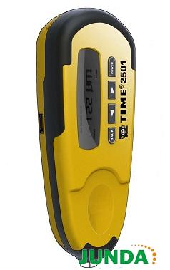 时代 TIME2501 覆层测厚仪、涡流测厚仪