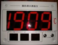 数字测温仪1