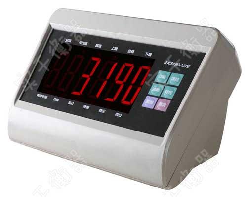 XK3190-A26称重显示器