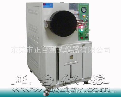 高温加速老化试验箱6