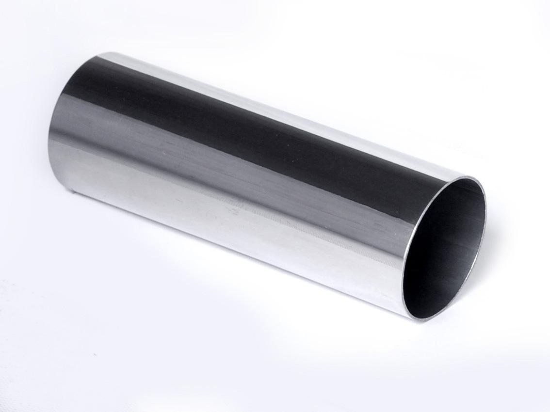 不锈钢圆管.jpg