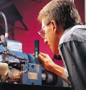 CMVP50测振笔 SKF-CMVP 50  CMVP50测振笔
