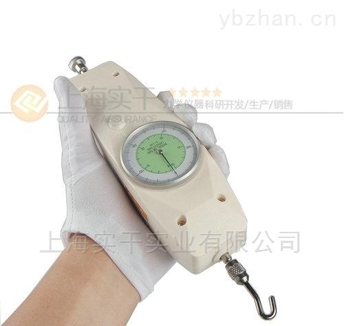 指针压力测试仪图片