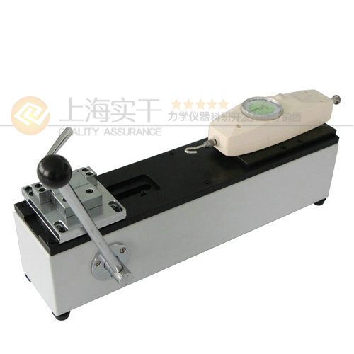 接线端子拉力测试仪