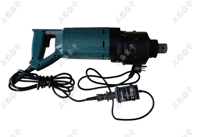电动螺栓扭力扳手