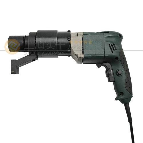 电动定扭矩扳手