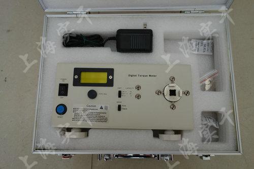 SGHP数字扭力仪