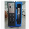 GZRS-A新款GZRS系列单根电线垂直燃烧实验仪